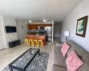 201 Ohua Avenue Unit 706, Honolulu image