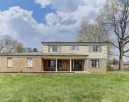 6104 Barberry Hollow, Columbus image