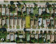 757 N 109th Ave, Naples image