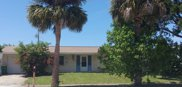 260 Marion Street, Indian Harbour Beach image