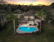 1289 CREEK BEND RD, St Johns image