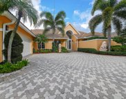 34 Saint James Drive, Palm Beach Gardens image