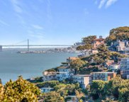 29 Lower Crescent Avenue, Sausalito image