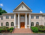 1004 Towlston Rd, Mclean image