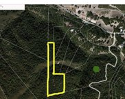 Off Parrot Ranch And Laurel Springs, Carmel Valley image