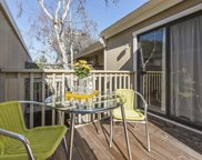 8 Whittier Court, Mill Valley image