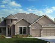 653 Vale Ct, New Braunfels image