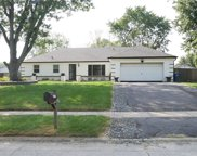 620 Westmore  Drive, Indianapolis image
