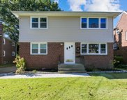 1950 HAINES AVE, Union Twp. image