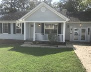 3316 Forest Breeze Dr, Antioch image