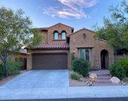 3760 E Matthew Drive, Phoenix image
