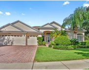 18124 Diamond Cove Court, Tampa image