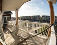 905 South Bay Club Drive, Manteo image