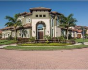 5724 Crescent Heights Ridge, Orlando image