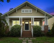 2214 Gibson Avenue, Wilmington image