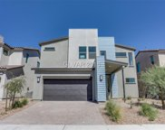 518 EVERETT RIDGE Avenue, North Las Vegas image