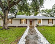3374 Jubilee Trail, Dallas image