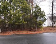 Lot 21 Heron Run Drive, Colonial Heights image