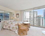 750 Amana Street Unit 1608, Honolulu image