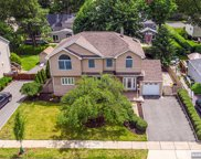 621 Fermery Drive, New Milford image