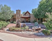 3520 Campbell Farm Lane NW, Albuquerque image