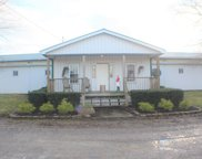 1145 Highway 64 W, Shelbyville image