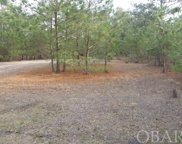 2325 Ocean Pearl Road, Corolla image