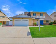 1274 FULLER Avenue, Simi Valley image