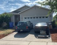 1215 Boatman Ave NW, Orting image