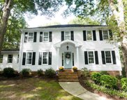 104 Rockbridge Close, Easley image