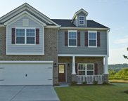 545 Townsend Place Drive Unit 11, Boiling Springs image