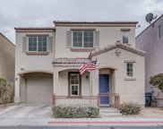 10336 BEAUTIFUL FRUIT Street, Las Vegas image