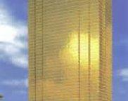 2000 N Fashion Show Drive Unit 2911, Las Vegas image