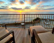 861 Beachfront Unit #B, Solana Beach image