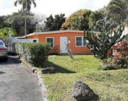 1430 Sw 32nd Ct, Fort Lauderdale image
