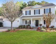 23 Mayfair  Drive, Bluffton image