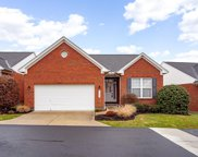 5520 Timber Top  Court, Delhi Twp image