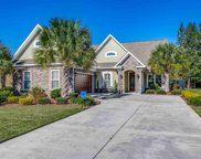 8032 Bird Key Ct., Myrtle Beach image