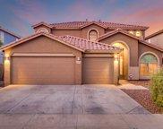 43578 W Cydnee Drive, Maricopa image