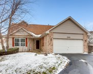 21000 West Redberry Court, Plainfield image