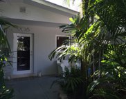 908 Flagler, Key West image