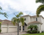 9207 Pineville Drive, Lake Worth image