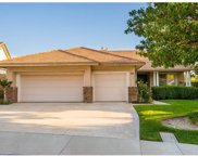 14226 EVERGLADES Court, Canyon Country image