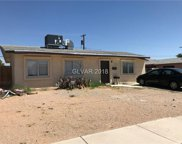 1304 BLUFF Avenue, North Las Vegas image