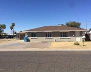 2903 W Coolidge Street, Phoenix image