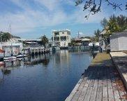 12 Grassy Road, Key Largo image
