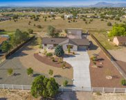 2835 W Road 5 North, Chino Valley image