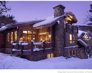 902 Beeler, Copper Mountain image