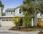 26 Liberty Hall Ln, Redwood City image
