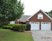143 Candlewood Drive, Wallace image